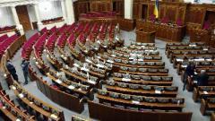 """""""Им нужна была кровь"""": Порошенко сделал важное заявление о протестах под Радой"""