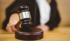 Як судді можуть відновити репутацію своєї професії