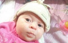 В полиции рассказали, как соцсети помогли в поиске похищенного в Киеве младенца