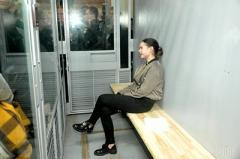 Первое заявление семьи Зайцевой по страшному ДТП в Харькове. АУДИО