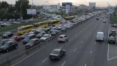 В Украине изменят правила дорожного движения – Аваков