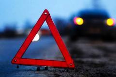 Виновник ДТП с 6 погибшими в Харькове вновь пойман пьяным за рулем