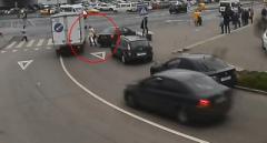 Осторожно, развод! ТОП-10 автомобильных подстав в Украине