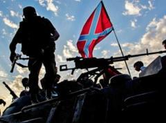 """Боевики понесли колоссальные потери у Авдеевки: в силах АТО отчитались, сколько к Гиве и Мотороле ВСУ отправили """"освободителей"""" Донбасса"""