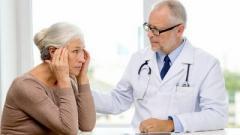Реформа здравоохранения в вопросах и ответах