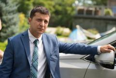 Савченко поразила неожиданной кандидатурой на пост президента Украины: такого не ожидал никто