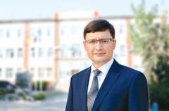 """Мэра Мариуполя """"двигают"""" в премьер-министры Украины. ВИДЕО"""