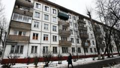 """Оккупационные """"власти"""" ОРДО объяснили, что могут лишать переселенцев права на жилплощадь"""