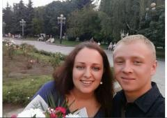 АТОШНИКІВ ЗНИЩУЮТЬ В УКРАЇНІ! 20-річного бійця АТО зарізали на мирній території під час відпустки