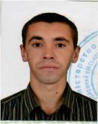Стало известно об исчезновении в зоне АТО бойца ВСУ