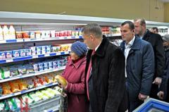 Низкое качество и высокие цены: журналист рассказал о ситуации с продуктами на оккупированном Донбассе