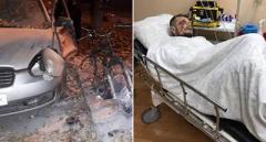 Покушение на Мосийчука: депутат рассказал подробности инцидента