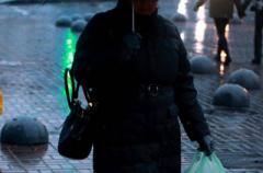 Украинские синоптики обнародовали малоприятный прогноз