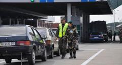 ГПСУ: пограничники Польши начали проверять украинцев с помощью рентгена