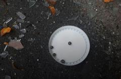 Три версии покушения на Мосийчука: взрывчатка была напичкана металлическими шариками