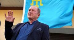 Обещаний не давал: Умеров выступил с громким заявлением