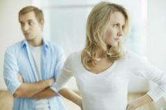 Как можно избежать развода? Советы для мужчин и женщин