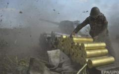 ОБСЕ заявила о неизбежности эскалации на Донбассе
