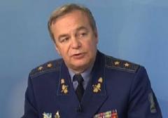 Генерал Романенко: Путин дрогнул, но его войска тренируются захватывать Украину