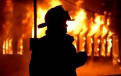 В Україні хочуть підвищити штрафи за порушення пожежної безпеки