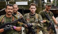 """Террористы боятся, что ВСУ """"отомстят за Калиновку"""""""