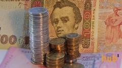 В Украине одна из крупнейших в мире теневых экономик