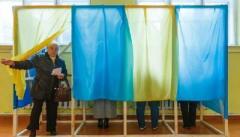 Спостерігачі розповіли про основні порушення на місцевих виборах