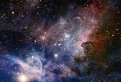 Ученые показали сенсационные доказательства существования внеземной жизни