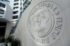 Названы сроки и условия получения Украиной следующего транша МВФ