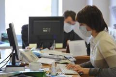 Проверенные способы профилактики гриппа для офисных сотрудников