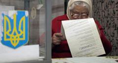 Експерт пояснила про що свідчать результати виборів ОТГ