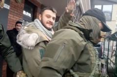 Покушение на Мосийчука, убийство Окуевой и арест Авакова: что происходит на самом деле