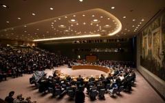 Сепаратисты вербуют детей на Донбассе: украинская делегация в ООН сделала шокирующее заявление