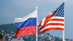 США нанесли мощный удар по РФ из-за Украины