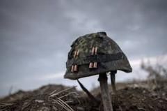 За неделю на Донбассе было ликвидировано семь наемников ОРДЛО