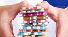 Специалисты советуют, как определить поддельные лекарства