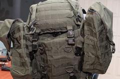 Дело Авакова: рюкзаки шили за 100 грн, а продавали по 2800