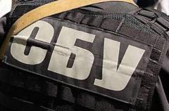 Госавиаслужба Украины подверглась обыскам со стороны СБУ