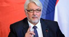 Польша готовит запрет на въезд украинцев, - подробности