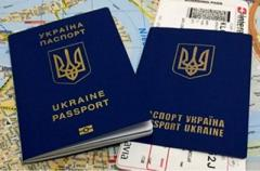 Безвиз по-новому: какие «сюрпризы» приготовили украинцам