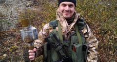 Осмаев рассказал, каким будет наиболее адекватный ответ на убийство Окуевой