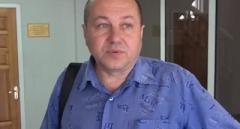 В полиции уже озвучили главную версию убийства главы БПП в Северодонецке