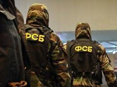 """ФСБ приехала """"зачищать"""" оккупированную Луганщину"""