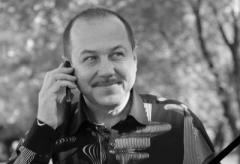 За помощь в поимке убийцы депутата в Северодонецке обещают 100 тысяч