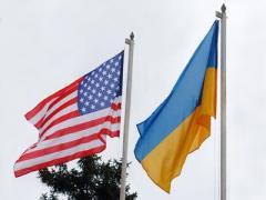 Летальное оружие для Украины: в США рассматриваются три варианта