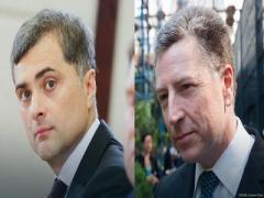 Миротворцы для Донбасса: Волкер будет биться за украинскую границу