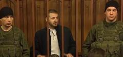 Российские пропагандисты пытаются запутать украинцев в деле пограничника Колмогорова, - Координатор ИС