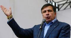 Дождались! Саакашвили собирается в Польшу