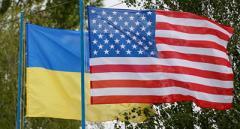 Помощник американского госсекретаря посетит Украину в ноябре
