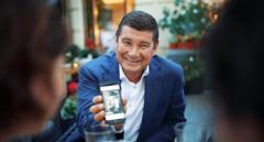 СМИ: скандальный Онищенко оформляет гражданство в Германии
